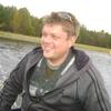 aleksandr, 46, Bredy