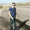 Александр, 20, г.Алматы (Алма-Ата)