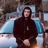 Ilya, 20, Baranovichi
