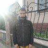 Павло, 18, г.Львов