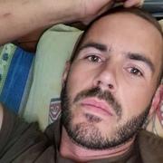 Подружиться с пользователем Алексей Кудашев 32 года (Близнецы)