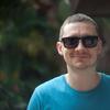 Ruslan, 32, г.Паттайя