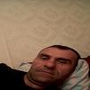 timyr, 40, г.Мурманск