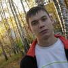 Андрей, 29, г.Заречный