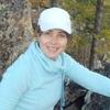Oksana, 32, Angarsk