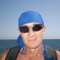 Michael, 51 год, Телец, Бат-Ям