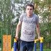 Денис, 19, г.Чебоксары