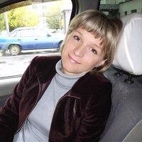 Юлия, 38 лет, Овен, Челябинск