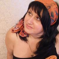 лариса, 52 года, Лев, Запорожье