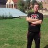 Дмитрий, 38, г.Вышгород