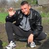 Василий, 33, г.Краснослободск