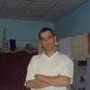 Dreamkeepper, 39, г.Афипский