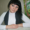 Наталья, 27, г.Каргаполье