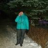 Елена, 48, г.Киров (Калужская обл.)