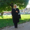 Валентина Кубасова(Кр, 61, г.Королев
