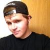 Christian, 22, г.Эверетт