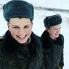 Игорь, 25, г.Лунинец