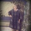 Алена, 59, г.Калач-на-Дону