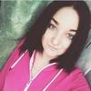 Виктория Юхневич, 20, г.Новополоцк