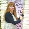 Анна, 46, г.Белая Церковь