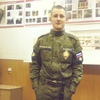 Алексей, 21, г.Новосибирск