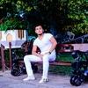 Анаят, 23, г.Алматы (Алма-Ата)