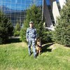 Andrey, 31, г.Краснодар