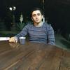 Аслан, 26, г.Сухум