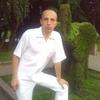 Василий, 34, г.Курск