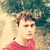 Александр, 24, г.Комсомольск-на-Амуре