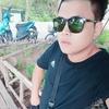 Nattawut, 27, г.Бангкок