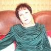пустошкина таисия, 72, г.Саранск