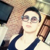 Joni, 19, г.Челябинск