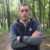Aleksey, 24, г.Ульяновск