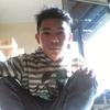 nenda, 24, г.Джакарта