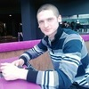 Артем, 25, г.Горки