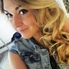 Алена, 26, г.Калининград