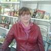 Лена, 43, г.Киев