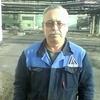 Александр Коркин, 54, г.Заринск