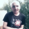 Андрей, 47, Житомир