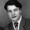 Анатолий, 62, г.Одесса