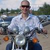 Валерий, 41, г.Пермь