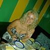Ирина, 39, г.Тирасполь