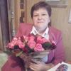 Нэлля, 49, г.Оренбург