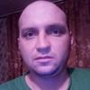 Владислав, 36, г.Семипалатинск