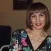 Елена, 44, г.Алейск