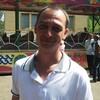 Руслан, 36, г.Усмань