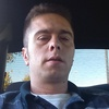 Tyler, 32, г.Сакраменто