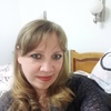 Valentina, 36, г.Бессарабка
