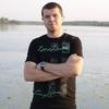 Артур, 28, г.Ровно